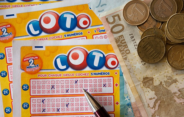 Get Lotto Numbers post thumbnail image