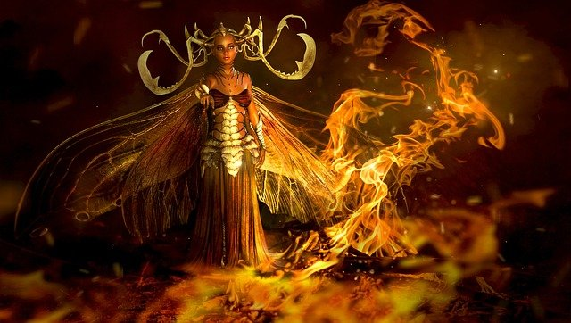 Making your desires a reality With My Voodoo Spells post thumbnail image
