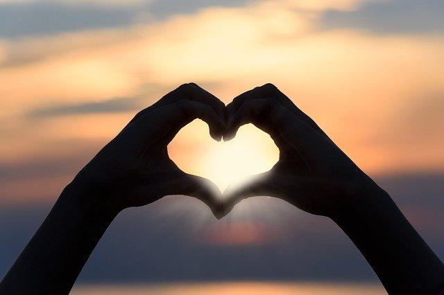 Love Spells That Work. post thumbnail image