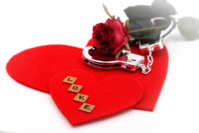 Binding Love Spells post thumbnail image