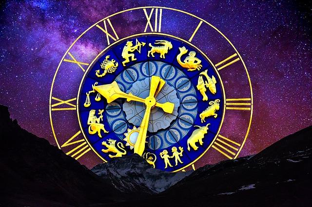 Famous Astrologer post thumbnail image
