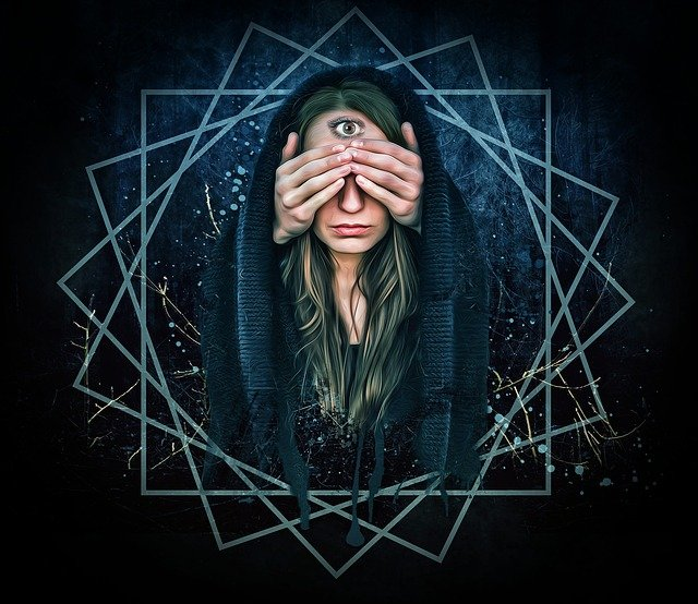 Psychic Readings and Spells post thumbnail image