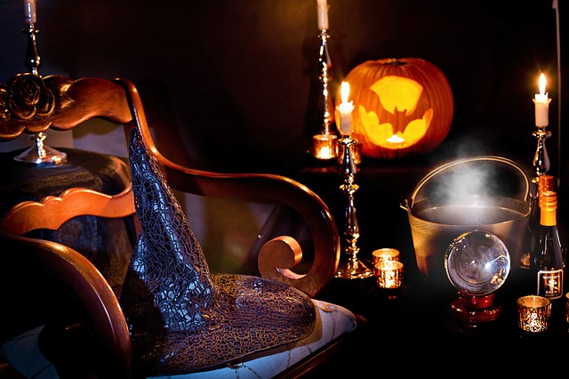 Affordable Love Spells That Work Fast post thumbnail image